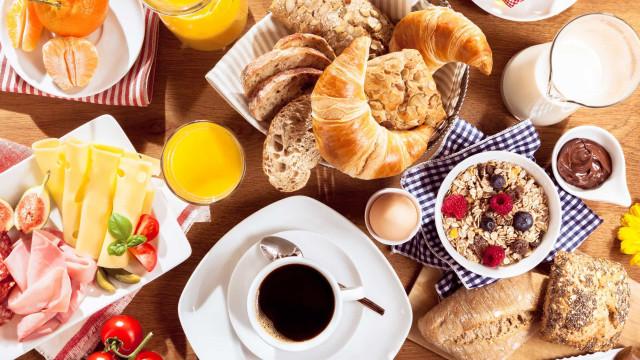 Frühstück: Mit diesem Essen starten andere Länder in den Tag