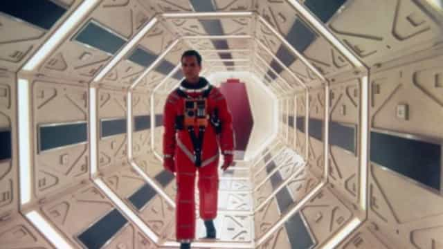 How '2001: A Space Odyssey' predicted the future more than 50 years ago