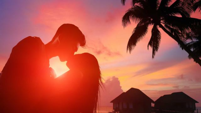 ¡Viva el amor! Los mejores destinos para ir de luna de miel