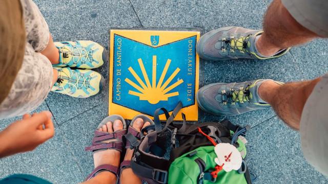 ¿Vas a hacer el Camino de Santiago? ¡No te pierdas estos consejos!