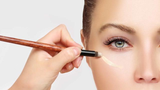 Diese Makeup-Fehler macht wohl fast jeder von uns