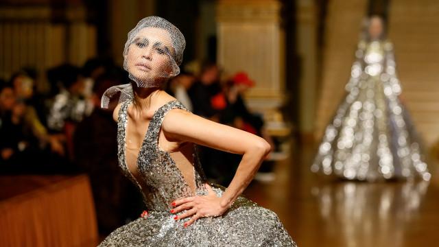 Fashion Week: les nouvelles capitales de la mode