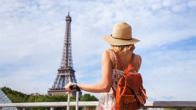 Turismo: Estas son las mejores ciudades para recorrerlas a pie
