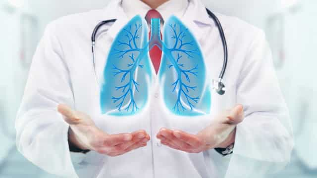 Respira aliviado: enfermedades respiratorias y cómo tratarlas
