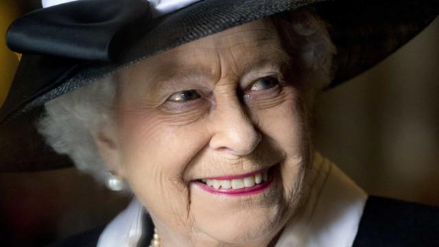 Sabia que a Rainha já esteve no Brasil? Fatos incríveis sobre a monarca!