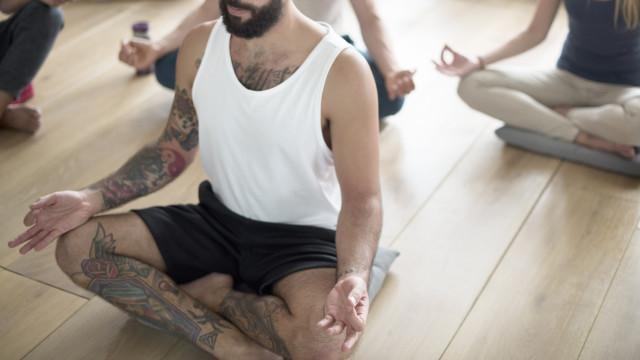 La méditation, nouvelle lubie des Français