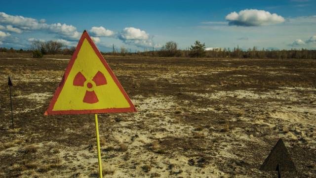 Zona de peligro: ¡los lugares más radioactivos del planeta!