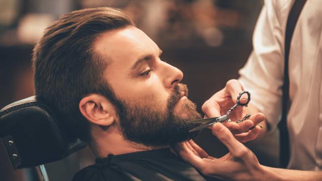 Staat een baard garant voor een goede relatie?