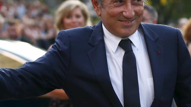 Michel Drucker: retour sur la carrière du doyen de France 2
