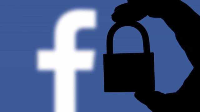 Si quieres un Facebook seguro, elimina estos datos ¡YA!