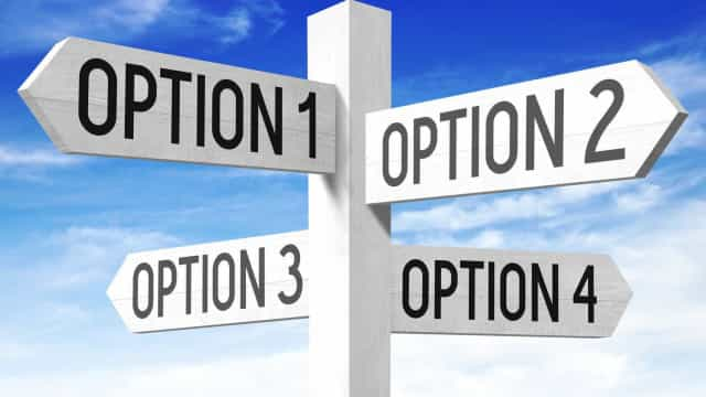 Three bizarre factors that impact your decision-making