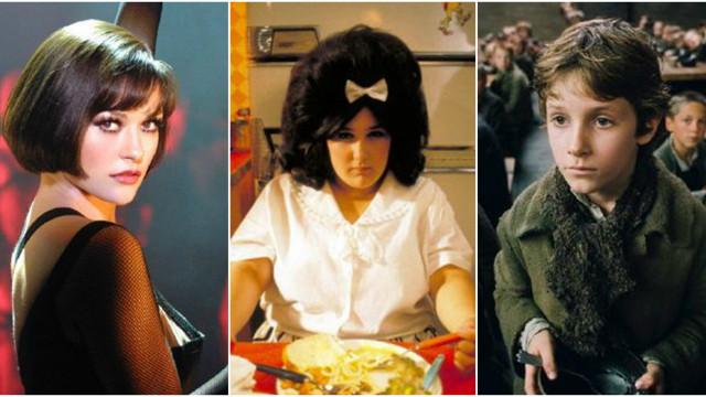 Mitä kuuluisten musikaalielokuvien tähdet puuhaavat nykyisin?