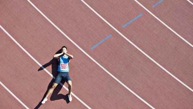 Oletko juoksija? Nämä ovat maailman rankimmat maratonit