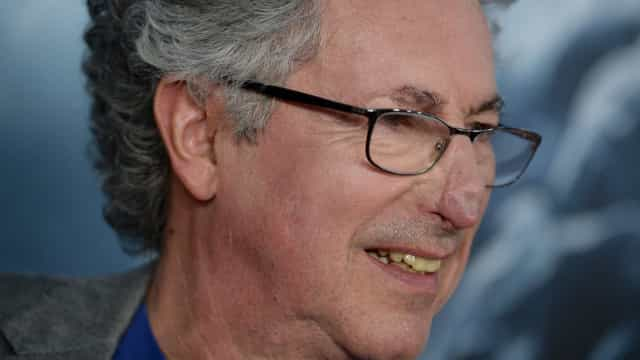 Beck Weathers' near-death experience on Mount Everest