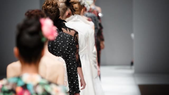 Les plus belles griffes de mode québécoises