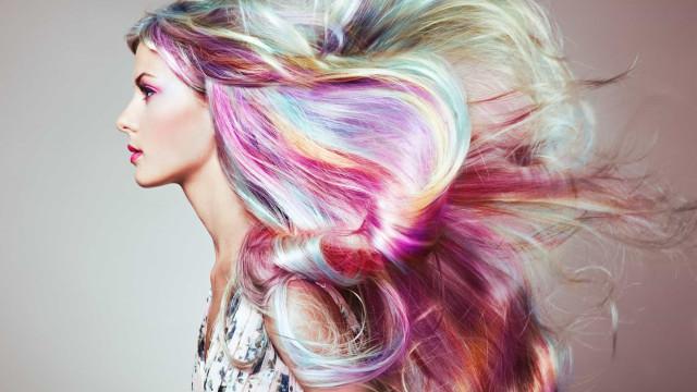 Saca el máximo partido a tu cabello sin salir de casa