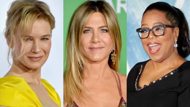 Kinderlos glücklich: Diese Stars wollen keinen Nachwuchs