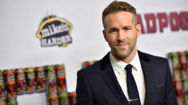 De bedste og værste film i Ryan Reynolds karriere