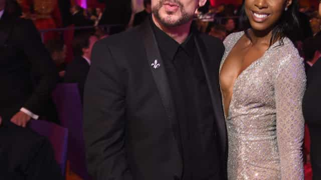 Boy George and Kelly Rowland keep fighting on 'The Voice'
