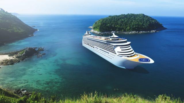 ¿Por qué ir de crucero es una mala idea?