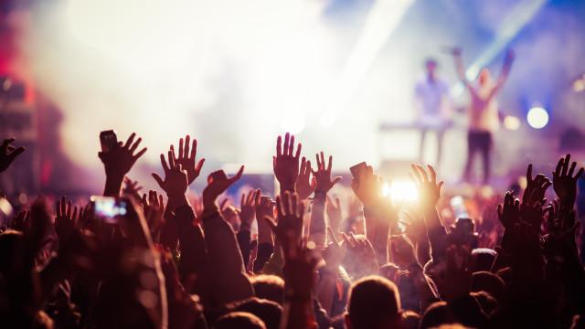 30 concerts pour fêter les 30 ans des Francos