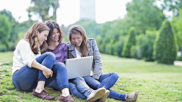 Lust auf Erasmus? Hier studierst du am günstigsten