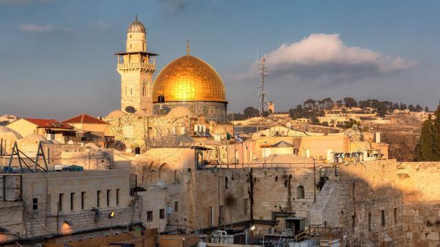 Patrimonio UNESCO: ecco i siti in grave pericolo