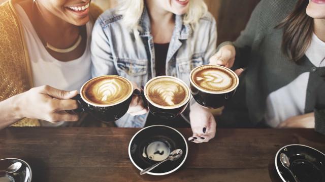 Die außergewöhnlichsten Cafés der Welt