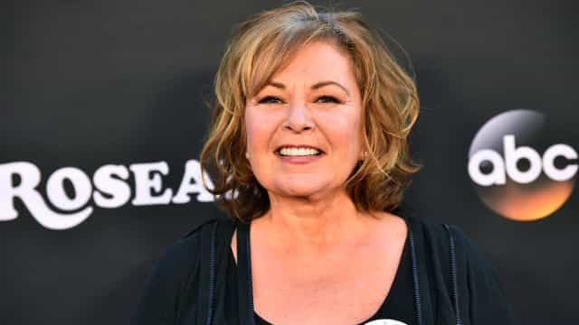 'Roseanne' controversies that got show cancelled