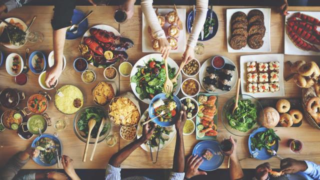 Matfusioner: Gastronomiska mästerverk eller styggelser?