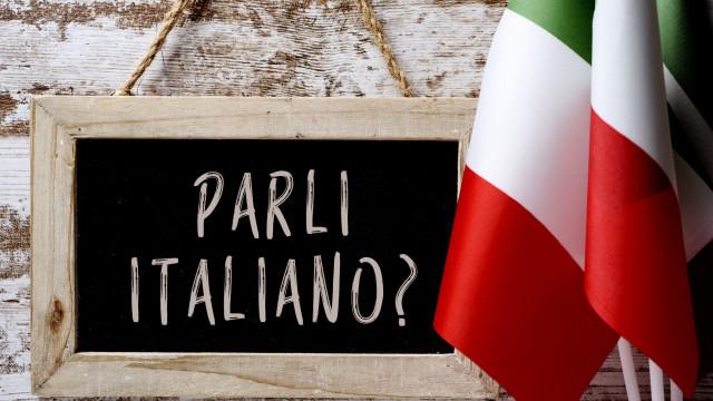 La penisola dei dialetti: ecco le lingue più parlate in Italia