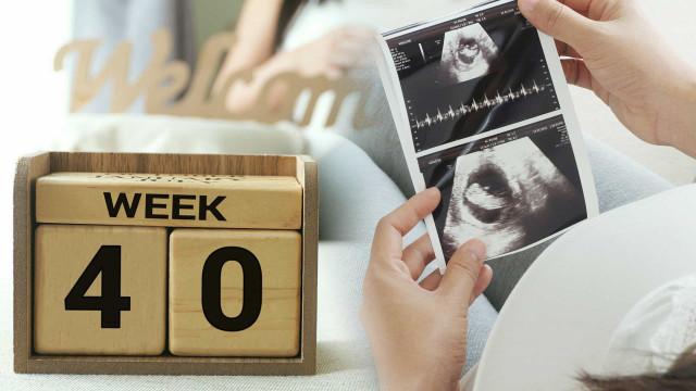 Checklist: todos os preparativos para a chegada do bebê