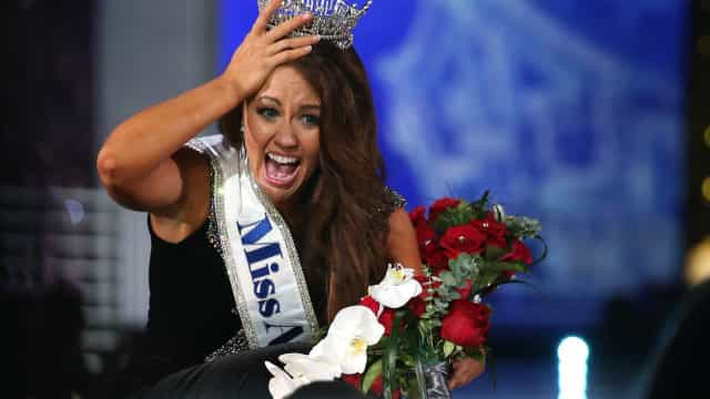 Miss Disastrous: The biggest beauty pageant scandals in history