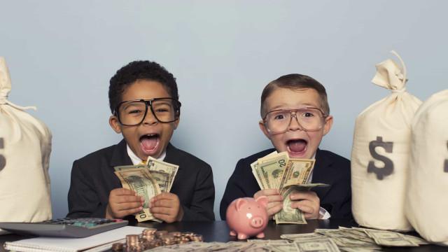Crowdfunding: les campagnes les plus ridicules au monde!