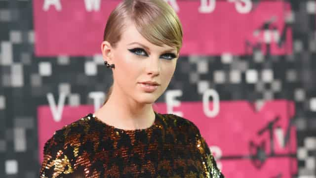 Taylor Swift releases scathing open letter