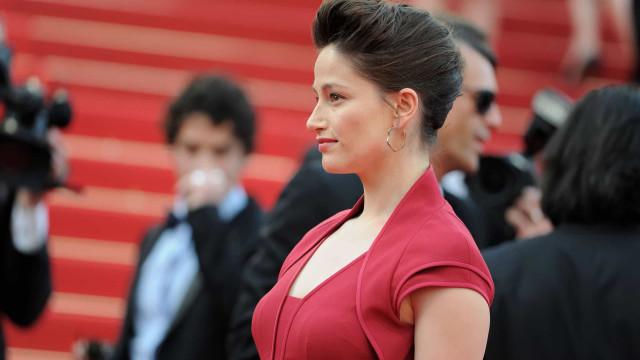 Marie Gillain: 44 ans de style