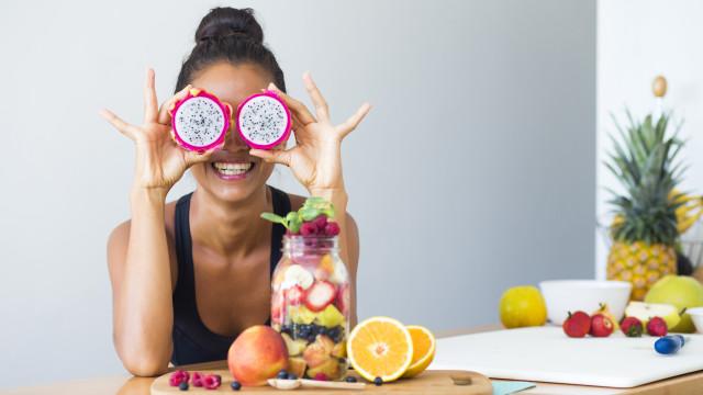 Bio, günstig oder gesund: Das kommt in Deutschland auf den Teller