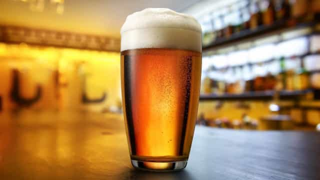 International beer day: the cost of a pint around the globe