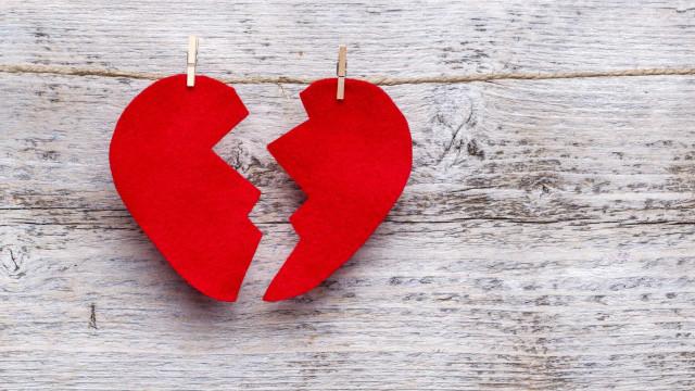 Salute: si può amare da morire, ma morire d'amore?