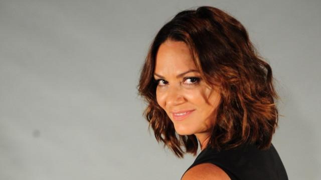 Globo produzirá filme e minissérie sobre a história de vida de Luiza Brunet