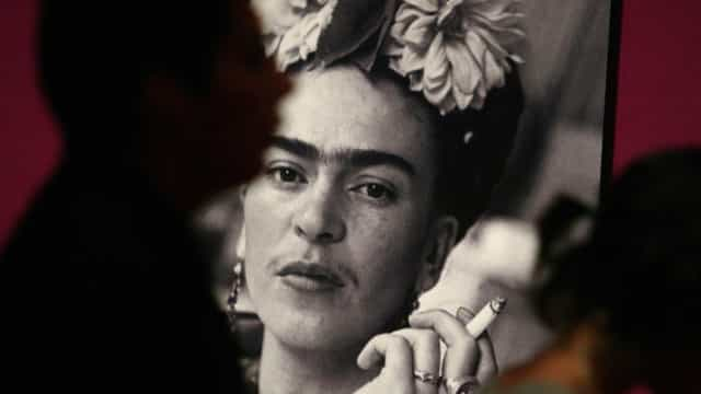 Frida Kahlo: little-known facts about the famous Mexican artist