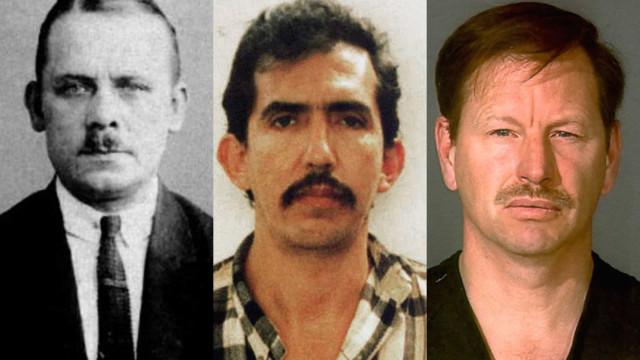 Tra i più feroci serial killer di sempre, 5 sono italiani!