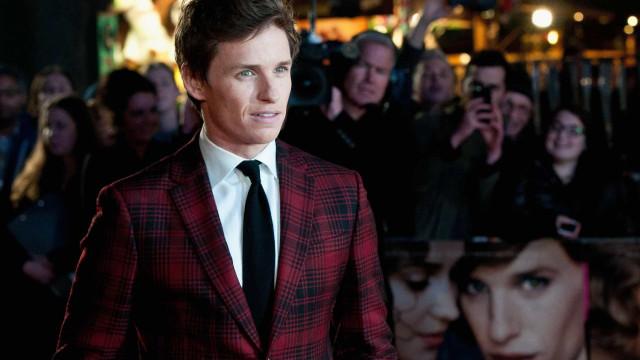 Når mangfoldigheden slår fejl i Hollywood: Kontroversielle castings