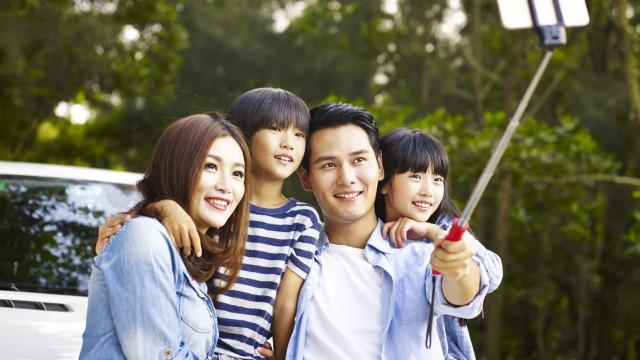 한국인이라면 가봐야할 국내 여행지 : 여름편