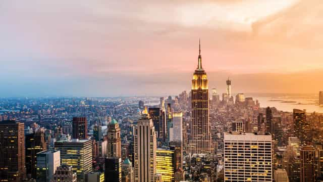 New York City: the most under and overrated attractions