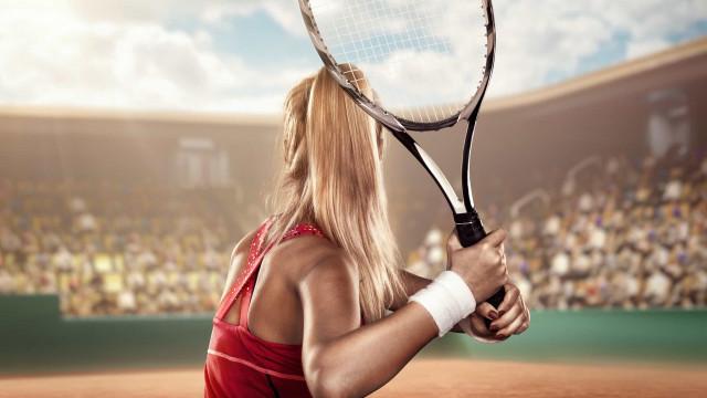 Hollandse tennisglorie: De voorgangers van Kiki Bertens