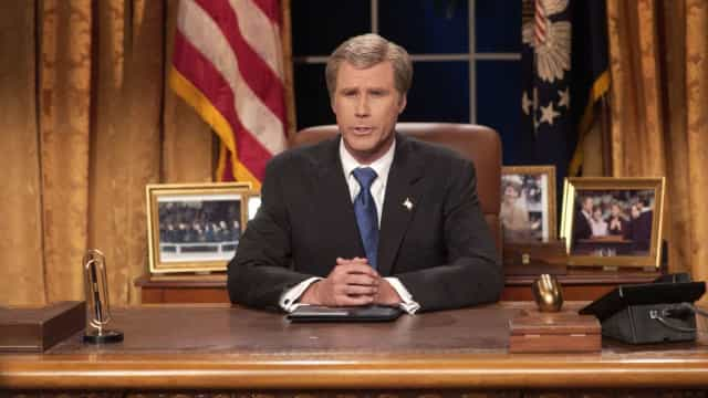 Stay classy: Will Ferrell's greatest characters, ranked