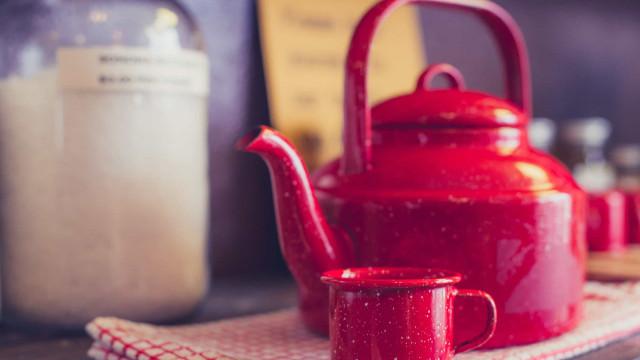 Theeleuten opgelet: de mooiste theehuizen ter wereld