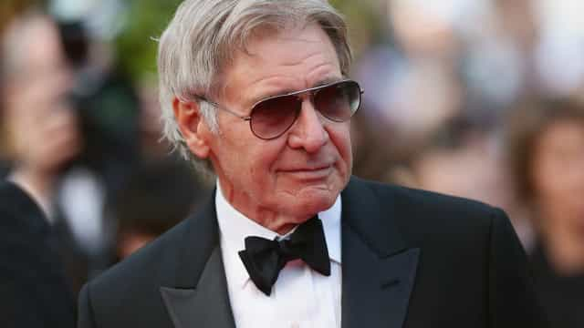 Highs, lows, and Indiana Jones: Harrison Ford's best and worst films