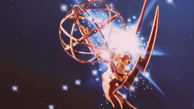 De nominaties voor de Emmy Awards 2018 zijn bekendgemaakt